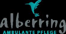 Alberring – Ambulante Pflege – Pflegedienst Weyhe, Syke, Stuhr